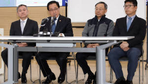 통신3사 CEO 긴급 대책회의