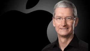 [국제] 아이폰 추가 관세에 집단소송 위기까지… '사면초가' 애플