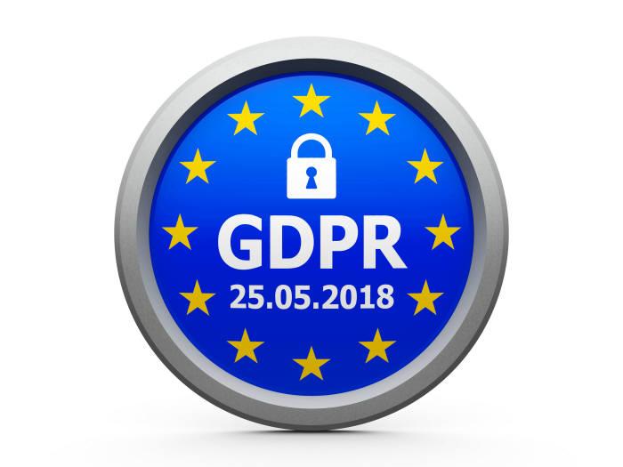 [보안칼럼]광범위한 데이터 보안 규제, 기업이 갖춰야 할 여섯 가지 요건