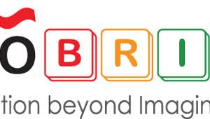 나노브릭, 빅(BIC)과 기능성 색가변 제품 사업제휴 체결