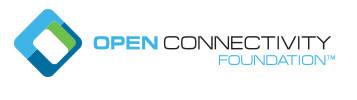 韓, 국제 IoT 표준 주도권 거머쥔다...OCF 1.0 국제공식표준 인정