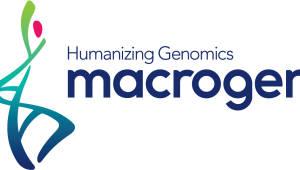 마크로젠-쓰리빌리언, 희귀질환 유전자진단 제품 출시 계약