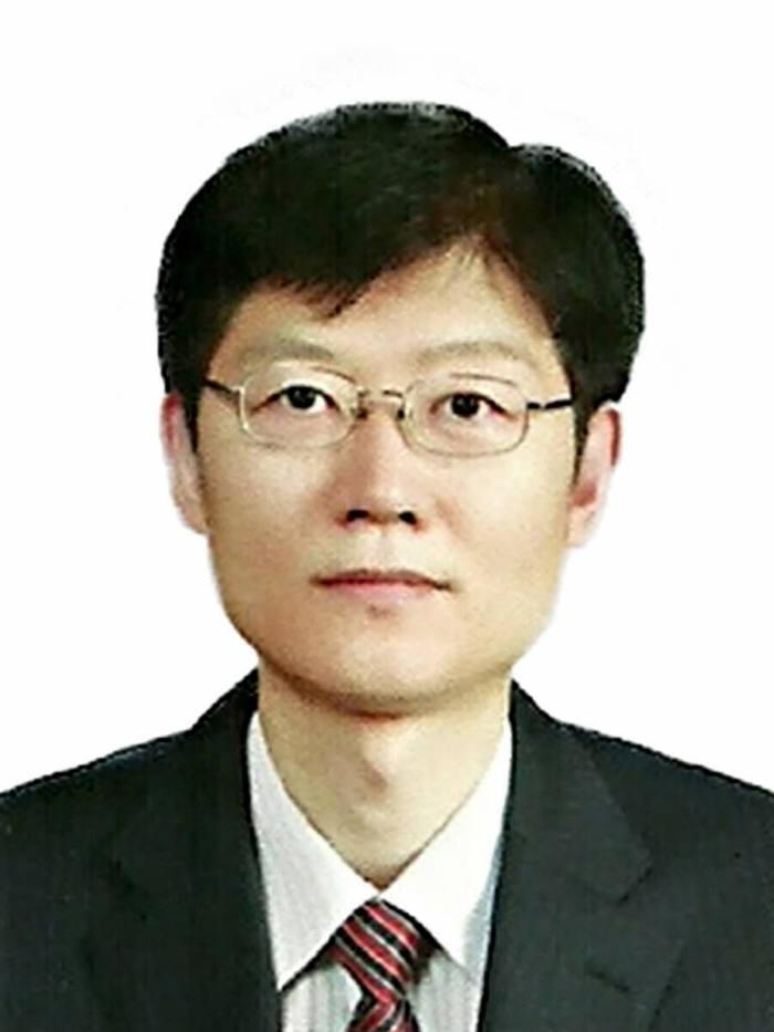 이대산 부사장, KT에스테이트 신임 사장 내정···김철수 부사장은 KTH 사장으로