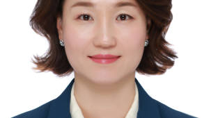 사노피, 새 HR총괄에 김은주 전무 영입