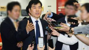 삼성바이오, 증선위 처분에 행정소송·집행정지 신청