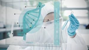 GC녹십자, 미국 간학회서 B형간염 면역글로불린 연구결과 발표