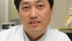 서의교 이대목동병원 교수, 대한두개저외과학회장 취임