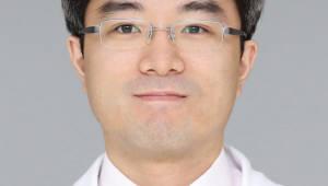 우재혁 가천대 길병원 교수, 복지부 장관 표창