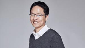 [오늘의CEO]소셜벤처에서 시작해 임팩트펀드 투자자로, 김재현 크레비스파트너스 대표