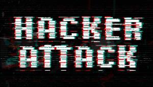 """내년 해킹공격, """"더 교묘하고 은밀해 진다"""""""