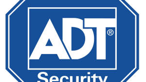 ADT시큐리티, 랩원오원 무인 매장에 보안시스템 구축