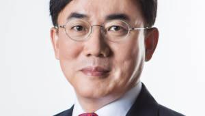 LG이노텍 주요 승진자 프로필