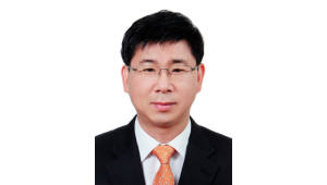 LG하우시스, 2019년 임원인사 발표
