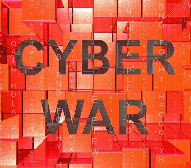 """러시아·중국 사이버 공격, '한국' 노린다...""""한글SW 취약점 침투 경로로 악용"""""""