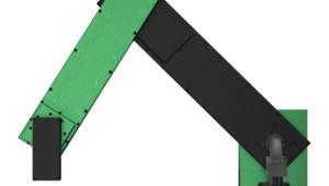 민트로봇, 핵심 부품 국산화한 산업용 다관절 로봇 '팔-i' 시리즈 출시