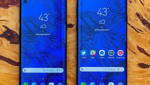 [이슈분석] '5G 스마트폰' 세 가지 관전포인트
