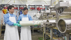 LG화학, 프리미엄 제품으로 글로벌 시장 선도한다