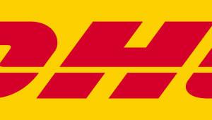 [국제]DHL, 전자상거래용 창고 혁신에 3억달러 투자