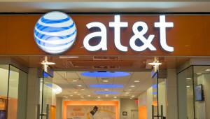 """[국제]AT&T 내년 3개 스트리밍 서비스 출시 ... """"넷플릭스 잡겠다"""""""