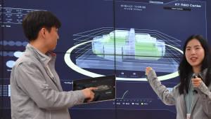 AI 기술로 빌딩 에너지 소비 절감해요
