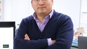 황재윤 DGIST 교수...빛과 초음파로 스마트 피부 헬스케어시스템 개발