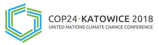 COP24 로고. [자료:UNFCCC]