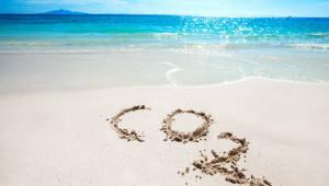 노력해도 기후변화대응 불량국 한국...온실가스 대책 갈림길