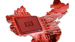중국의 韓 반도체 인력 빼가기 노골화…삼성 中 이직 임원에 소송