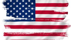 [국제]탈냉전·동서화합 이끈 '아버지 부시' 전 미국 대통령 별세