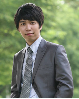 신윤철 김포 걸포초등학교 교사