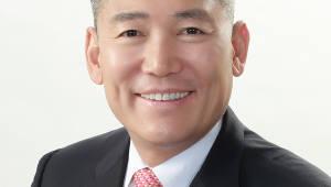 오토테스크코리아 신임 대표에 김동현 전 도시바 GCS 지사장