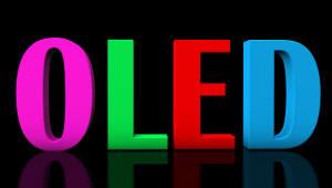 삼성디스플레이, 잉크젯 RGB OLED도 도전...차세대 기술 '투트랙'