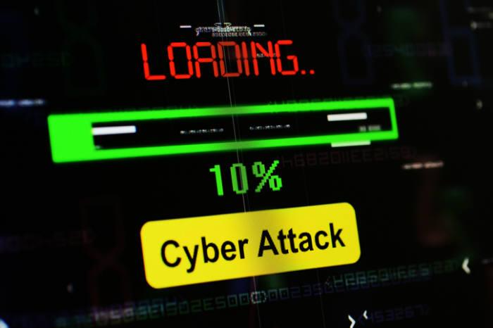 """반 케셀 EY 글로벌 사이버보안 리더 """"해킹 투자는 공격적, 보안 투자는 제한적"""""""