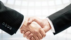 출연연 연구원, 과기협동조합 창업 제한 푼다
