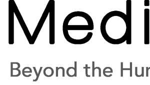 메디웨일, 싱가포르에 동남아 영업본부 설립