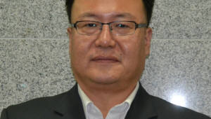 [ESS정책토론회]리튬이차전지 산업 및 기술개발 동향...엄지용 자동차부품연구원 박사
