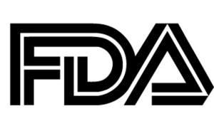 """한국 의료기기 """"FDA 허가, 임상 초기 데이터 기반 명확한 설계해야"""""""