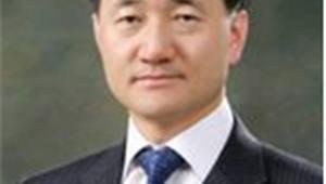 박능후 복지부 장관, '페북·유튜브'서 생방송…국민과 대화한다