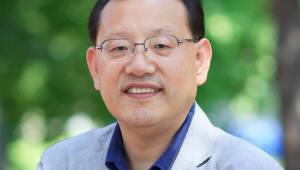 이중희 전북대 교수, 한국복합재료학회 학술상 수상