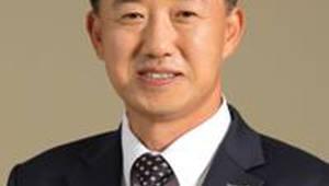 삼양바이오팜 엄태웅 대표이사, 사장 승진
