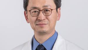 정홍근 건국대병원 교수, 대한족부관절학회 차기 회장 선출
