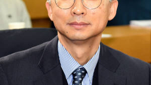 [ESS정책토론회]차세대 전지 개발 동향 및 기대 시장... 이상영 UNIST 교수
