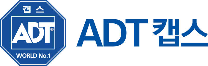 ADT캡스, NSOK 합병 완료...모회사 SKT와 시너지 모색