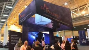 SK바이오팜, 세계 최대 미국 '뇌전증학회 연례회의' 참가