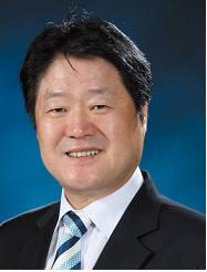 김종현 위세아이텍 대표