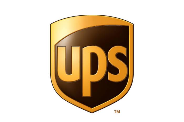 [국제]UPS, 배송 시간 줄여주는 새 네비게이션 내년 출시