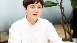 """""""암호화폐 보상 간편결제 '고페이' 가맹점 · 카드사 · 밴사 모두 윈윈"""""""