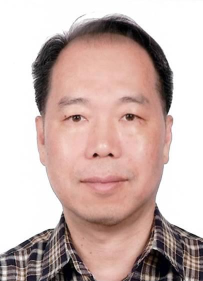 장갑석 투넘버 대표