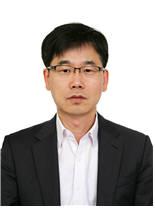 김동현 넥시스 대표