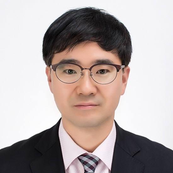 조홍현 조선대 기계공학과 교수.